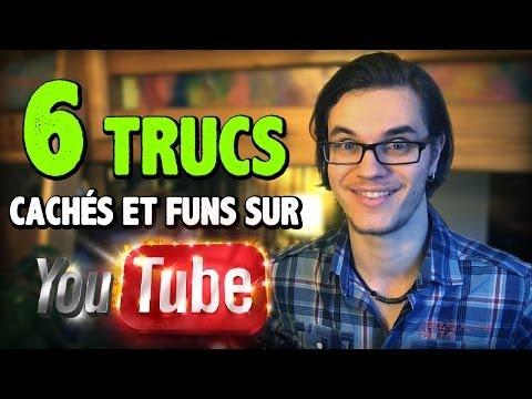 chris-:-6-trucs-cachés-et-funs-sur-youtube