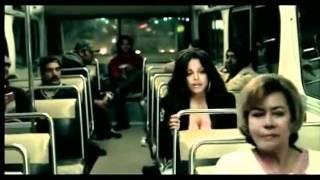 Janet Jackson I want you -Legendado