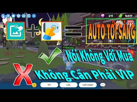 hack avatar mien phi khong can kich hoat - Play Together - Auto Câu Cá Vĩnh Viễn Mà Không Mất Đồng Tiền Nào Nói Không Với Mua Free Hoàn Toàn
