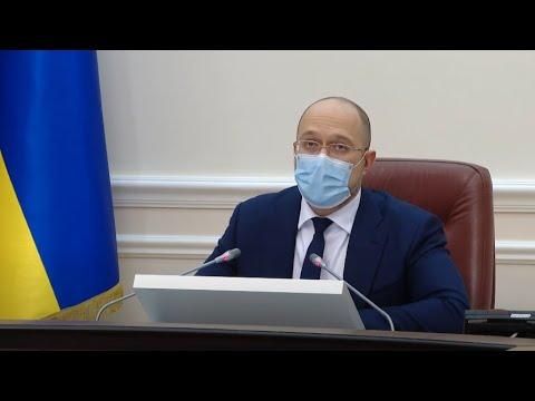 Телеканал Simon: У Харкові посилять карантин: які обмеження введуть із 8 січня