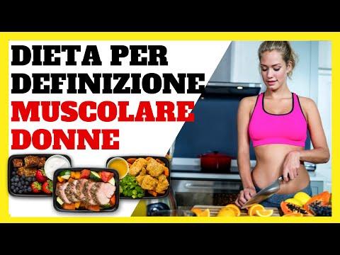 dieta-definizione-muscolare-donne-👈💪✅