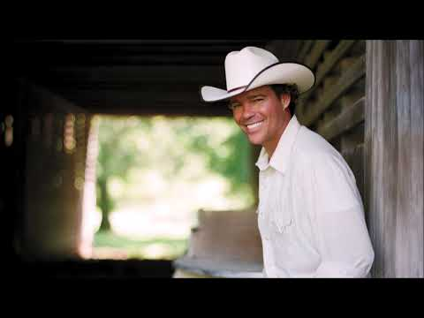 Clay Walker - One, Two, I Love You (Official Audio)