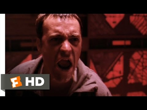 Cube 712 Movie   No Way Out 1997 HD