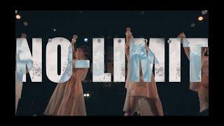 大阪☆春夏秋冬 / NO-LIMIT -MUSIC VIDEO (Live Edition)-