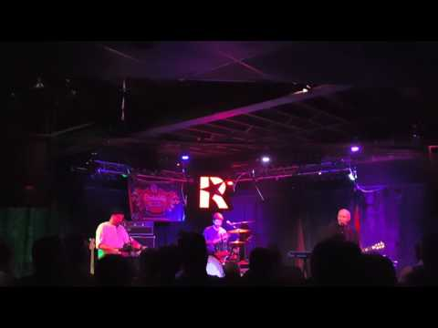 Midge Ure - New Europeans 9/30/16 @ Amityville, NY