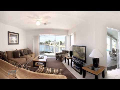 House For Rent, Hernando Ct, Marco Island, FL 34145