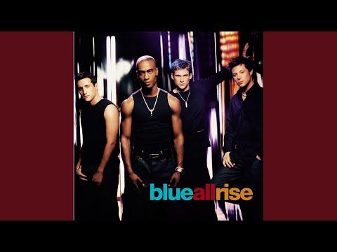 All Rise (Radio Version)