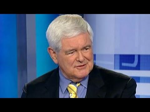 Download Gingrich's take: Why Trump is striking a chord