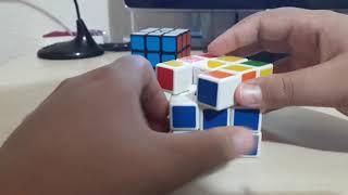 Kırtasiye Küpü vs V-Cube 3