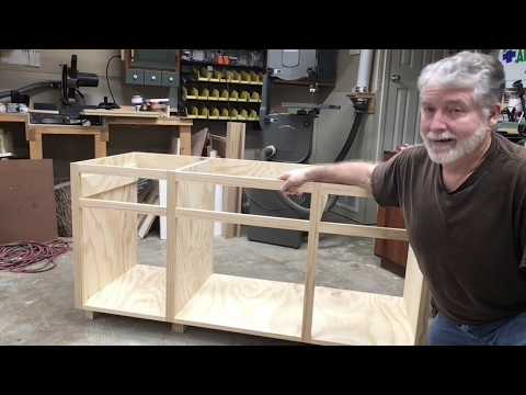 cabinet-build,-simple-and-easy-how-to