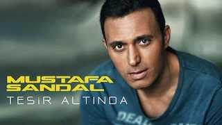 Mustafa Sandal ft. Gülşen - Tesir Altında