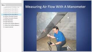 technician field practices for quality installation
