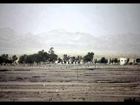 Zhob beautiful picture