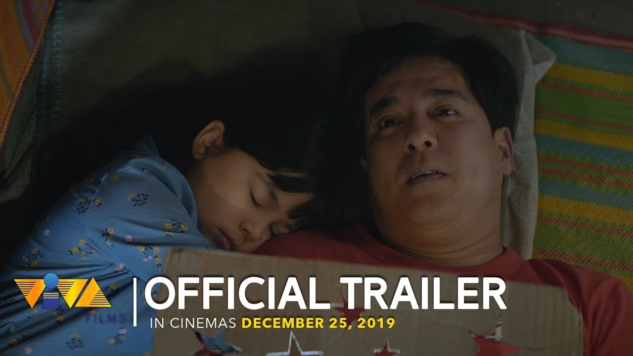 Miracle In Cell No 7 Pinoy Tagalog Movies 2019 2020 Youtube