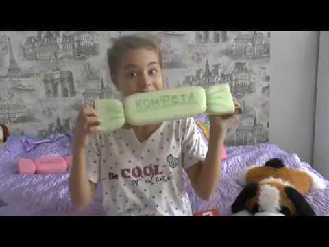 Китай-город - монопод, подушка для печатей и губки с aliexpress .