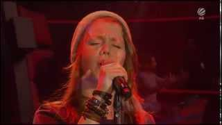 Baixar - Liv Not About Angels The Blind Auditions The Voice Kids Germany 27 02 2015 Grátis