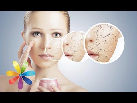 Проблемы с кожей в осенний период и их решение: сухость и шелушение, пигментные пятна, прыщи.