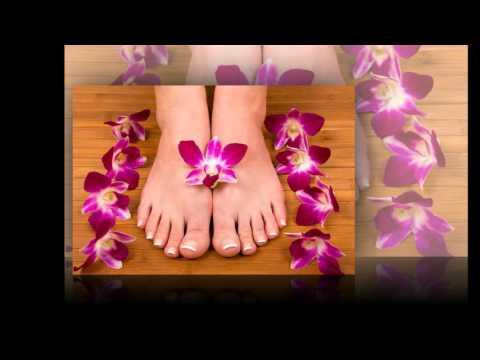 Regal Nails  5571 W Hillsboro Blvd Coconut Creek Florida 33073 (1483)