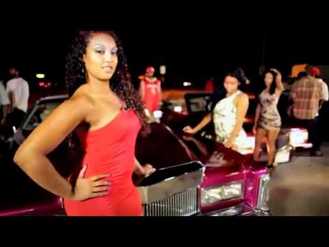 big-k-r-i-t-feat-currensy-&-killa-kyleon-moon-&-stars-remix-official-video