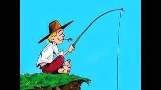 curso completo Dicas e Truques da Pesca Com Mosca DOWNLOAD PDF