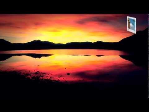 Promo Torres del Paine - Chile 365 - turismo en Chile