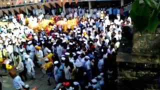 Shankarlingeshwar jatre mandewal