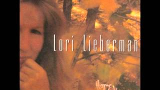 Lori Lieberman - Roots and Wings (1996) YouTube Videos