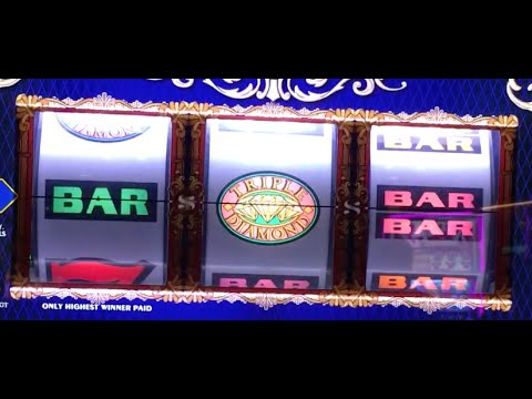 Video Casino bonus free