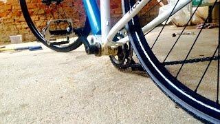 Bikes Rebaixadas 2016 Parte 2// JoaoPg Films