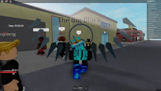 Roblox Exploiting - Death of West LA 2 Ep.45