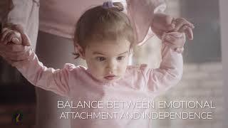 Child Care Eden Prairie - Facts On One-Year-Old Development | Yellow Brick Road