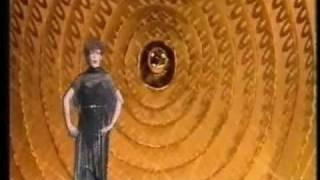 Corina Chiriac - Inima ta (1981)