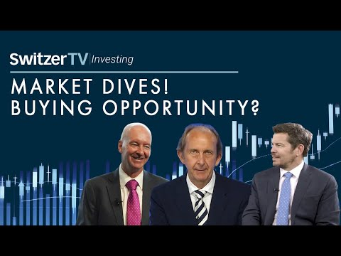 market-dives!-buying-opportunity?-expert's-hot-stocks!-|-episode-15-|-switzer-tv