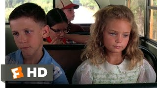 Forrest Gump: Stupid is As Stupid Does thumbnail