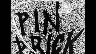 Pin Prick - Physical Pain