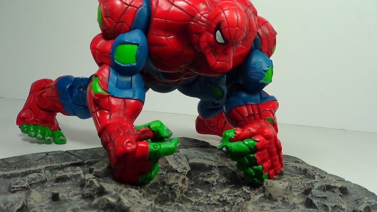 Niños,Enfriamiento Ventilación,3YR Espuma Marvel Spiderman Casco de Seguridad