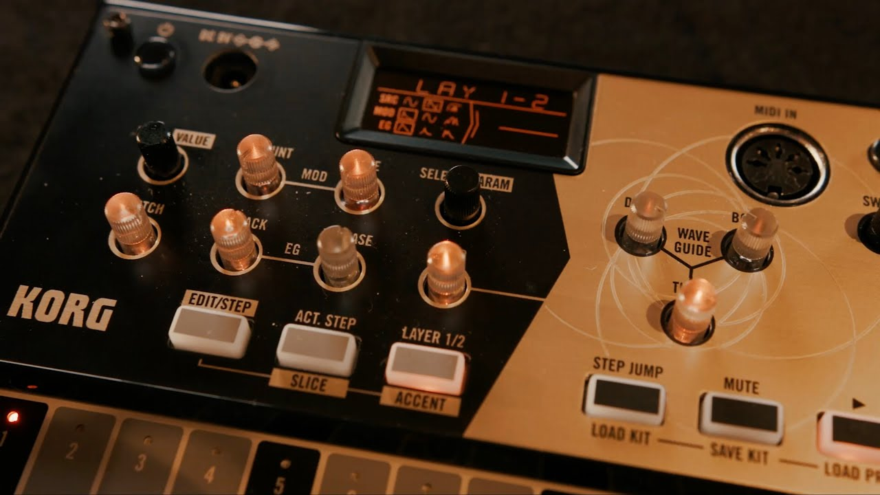 The best gear released at NAMM 2019 - Features - Mixmag