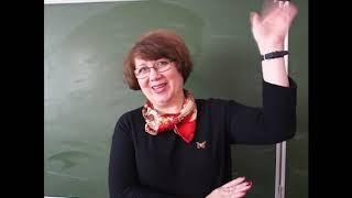 Поздравление учителя с Днем рождения