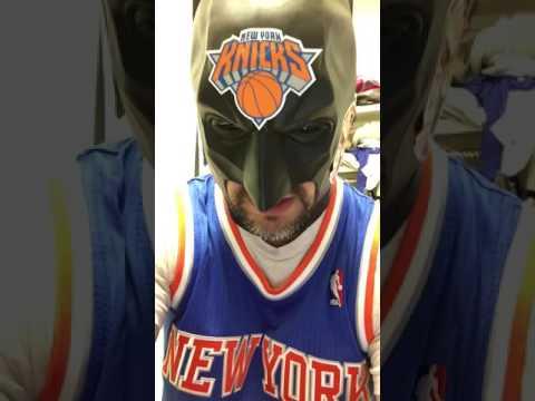 KnicksDude