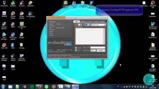 Free Internet Using HTTP Injector PC - hpi