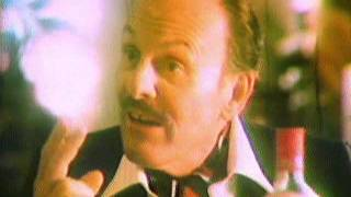 Gilbey's Gin Understand The English Terry Thomas 45sec TV Ad.mp4