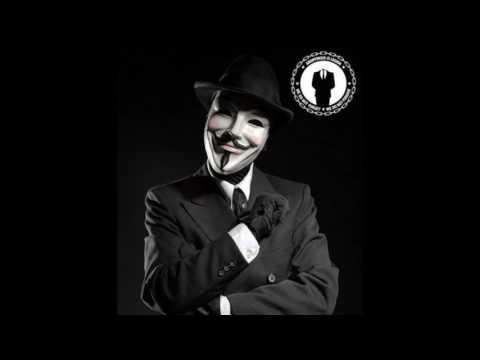 BassBeat Revolution™ DJ Lagunya Yang Enak Dong