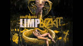 Limp Bizkit Gold Cobra Gold Cobra 2011 HD HQ
