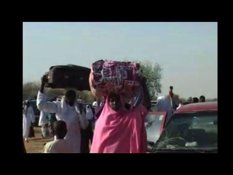 """Nigeria: le spectre d'un """"nouveau Chibok"""" après une attaque"""