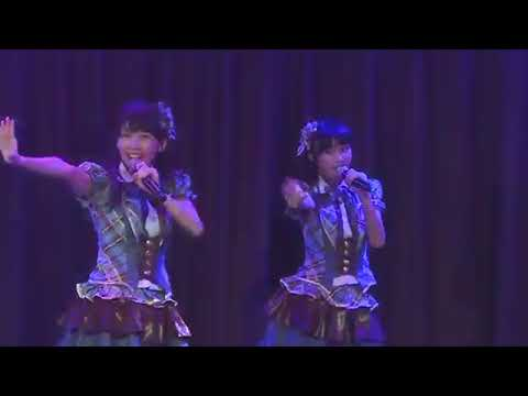 Romance Rocket - JKT48 Team T old #TwT