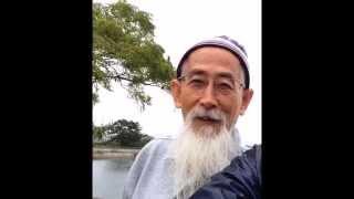 シャンタンさんのユルユル瞑想 6