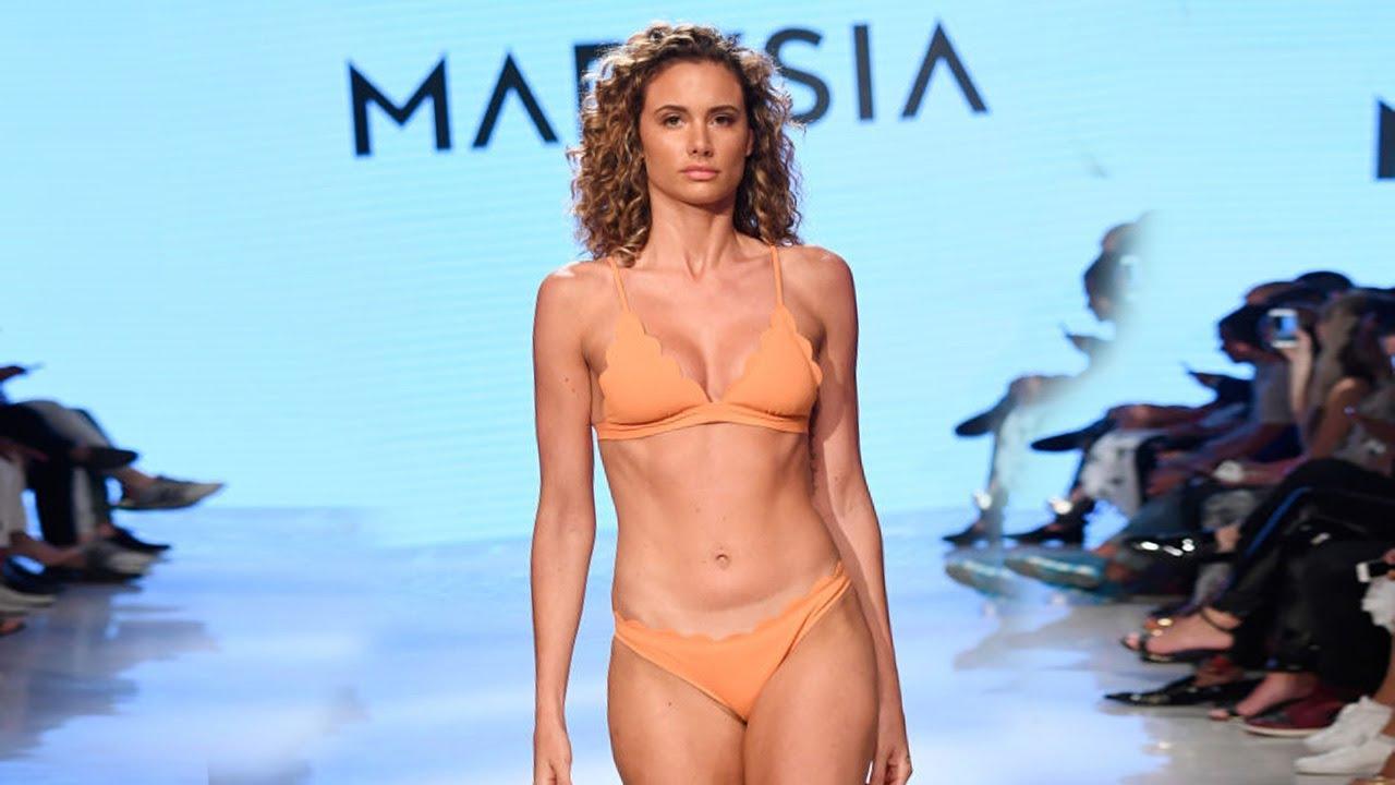 Marysia Spring Summer 2019   Miami Swim Week