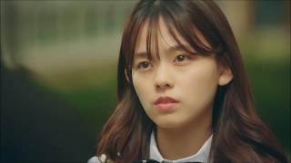 [열일곱] 어쿠스틱 콜라보 - 첫사랑의 멜로디 FMV : 유혜인(김세리) X 김도완(지은우)