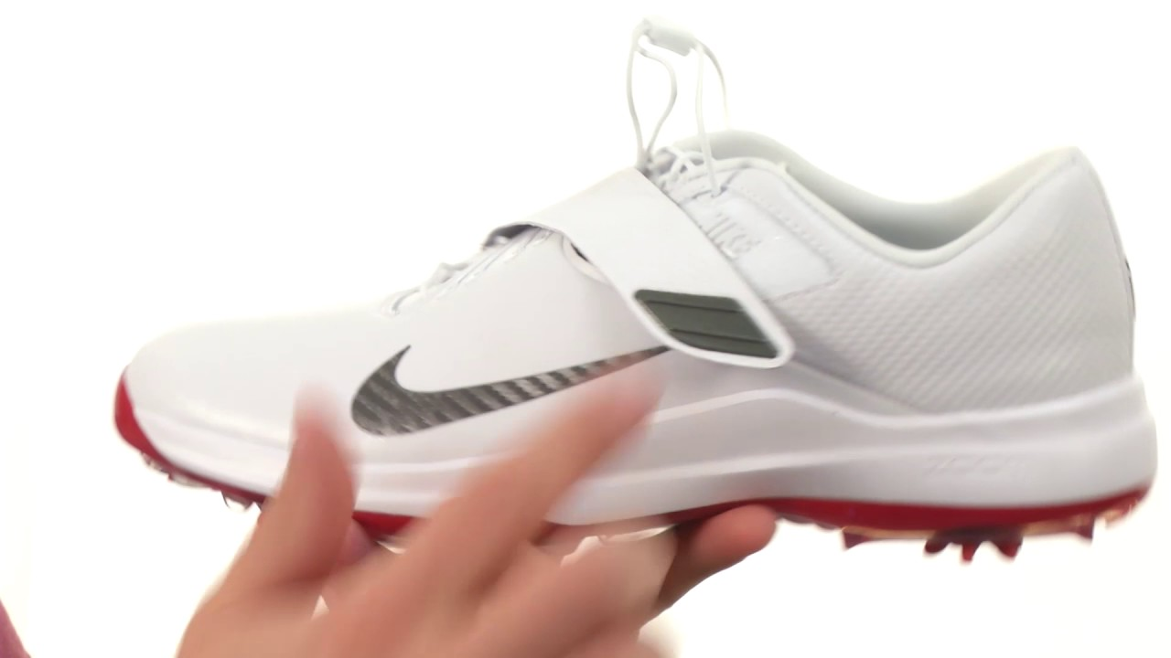 661c19886793 Nike Golf Tiger Woods TW  17 SKU 8834360 - YouTube