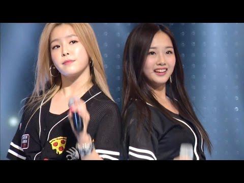 크리샤-츄·전민주,-넋-놓게-만드는-'날개(wings)(korean-ver.)'-《kpop-star-6》-k팝스타6-ep28